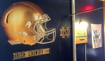 Notre Dame Sports