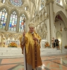 Bishop Kmiec Golden Jubilee